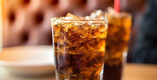 menu-beverages-550x280